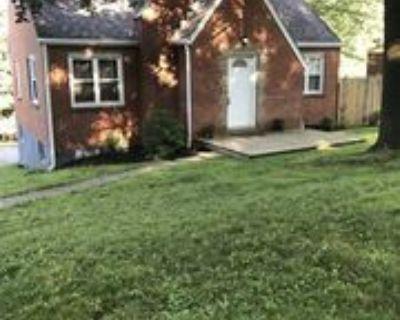 8979 Knoll St, Allison Park, PA 15101 3 Bedroom House