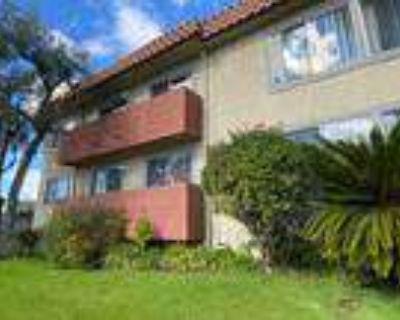 Redondo Beach, $1795 &; up. 1 bedroom 1 bath apartments in