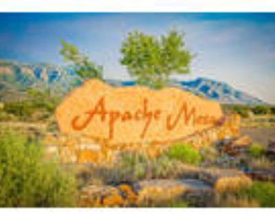 Placitas Real Estate Land for Sale. $215,000 - Jennise A Phillips of