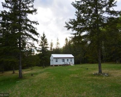 Home For Sale In Togo, Minnesota