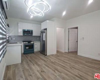 1210 S Plymouth Blvd #1210-1-2, Los Angeles, CA 90019 3 Bedroom Apartment