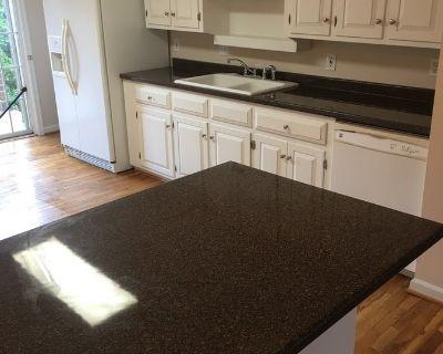 Single-family home Rental - 2320 Andrews Blvd