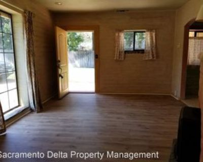 2740 Walnut Ave, Carmichael, CA 95608 3 Bedroom Apartment