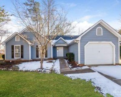 10723 Spruce Knob Ln, Charlotte, NC 28214 3 Bedroom House