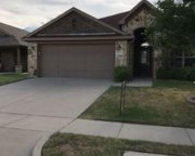 4212 Agate Dr, Granbury, TX 76049 3 Bedroom House