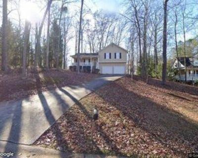 460 Deering Dr, Douglasville, GA 30134 3 Bedroom House