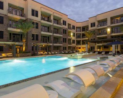 1548 Ashland St Houston, TX 77007 1 Bedroom Apartment Rental