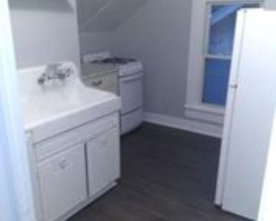 1209 Central Ave #3, Louisville, KY 40208 1 Bedroom Apartment