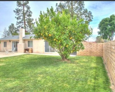 3bd 2bath Luxury remodel home, private parking! - West Hills