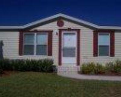 E Ochobee Hwy Perry, FL 33897 3 Bedroom House Rental