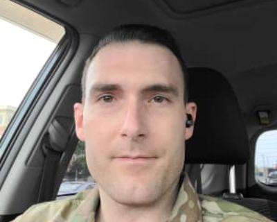 Austin, 30 years, Male - Looking in: Hampton Hampton city VA