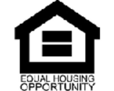 SandStone Housing Albuqueque, NM Board of Directors