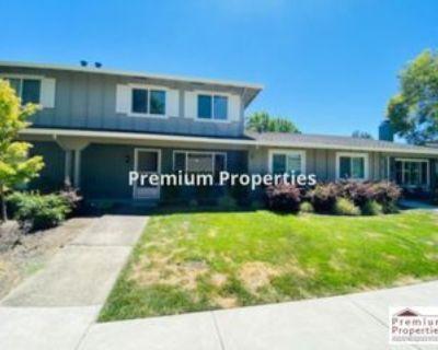 2804 Bollinger Canyon Rd, San Ramon, CA 94583 3 Bedroom House