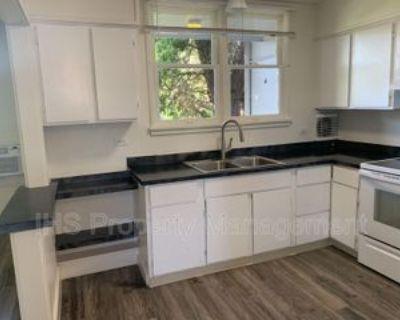 1209 George Washington Way #38, Richland, WA 99352 1 Bedroom Condo