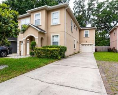 2212 Amherst Ave, Orlando, FL 32804 3 Bedroom Apartment