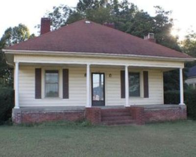 225 Bell St, Kannapolis, NC 28081 3 Bedroom House