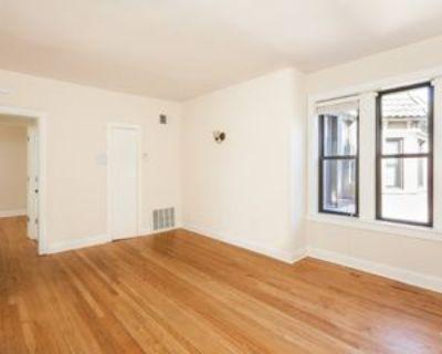 4034 N Ashland Ave #4036-5N3, Chicago, IL 60613 1 Bedroom Condo