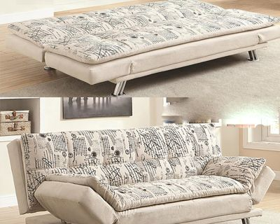 fabric couches furniture, futons, daybeds, leather sofa beds, mvqc