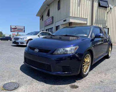 2012 Scion tC for sale