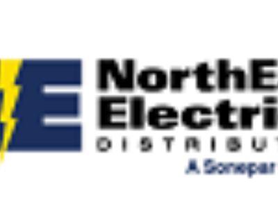 Electrical Distributor - CDL Driver - Brockton, MA