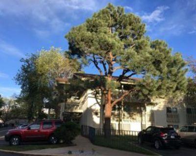 2707 Valmont Rd #312B, Boulder, CO 80304 2 Bedroom Condo