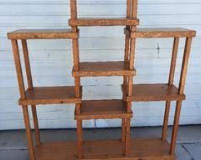 TUCSON Estate Liquidation Auction