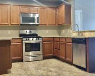 207 Ashley Drive, Edmond, OK 73003 3 Bedroom House