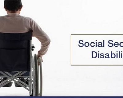 Social Security Disability Attorney Cape Coral