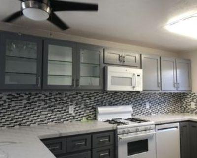1521 Locust Ave #3, Long Beach, CA 90813 2 Bedroom Condo