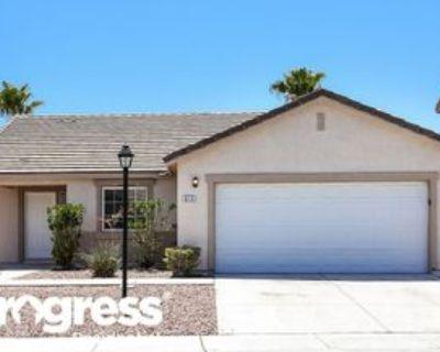 913 Baritone Way, North Las Vegas, NV 89032 3 Bedroom House