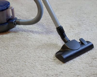 Get The Most Affordable Carpet Cleaning Service In Parker