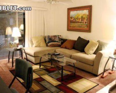 Pine Avenue San Bernardino, CA 92373 2 Bedroom House Rental