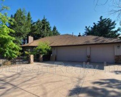 3325 Markridge Dr, Reno, NV 89509 3 Bedroom House