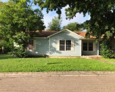 416 E Garrison Ave, Killeen, TX 76541 4 Bedroom House