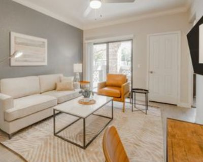 2155 South 55th Street.162074 #1028, Tempe, AZ 85282 1 Bedroom Apartment