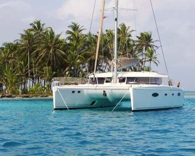 LAST MINUTE DISCOUNT! 48' 4 Bedroom 4 Bath Yacht and other Boats - Stock Island