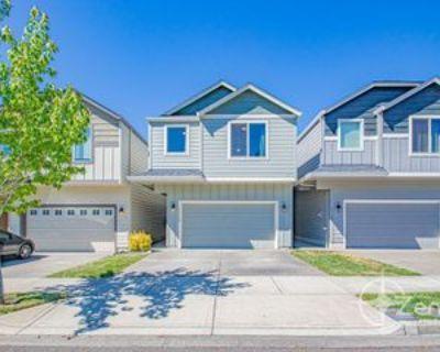 13118 Ne 26th St, Vancouver, WA 98684 3 Bedroom Apartment