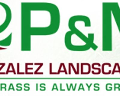 Avail free lawn care consultation services now!