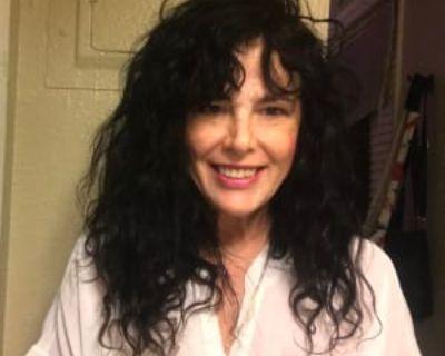 Lynne, 54 years, Female - Looking in: Phoenix Maricopa County AZ