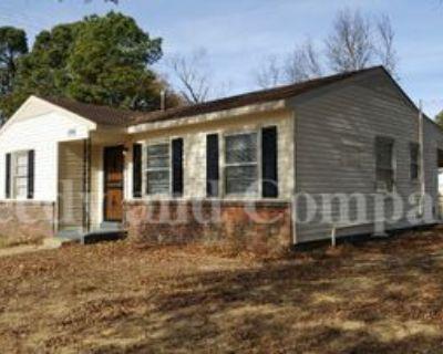 1366 Winfield Ave, Memphis, TN 38116 3 Bedroom House