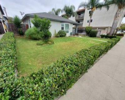 4769 Pacific Coast Highway, Long Beach, CA 90804 2 Bedroom House