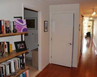 437 New York Ave Nw #322, Washington, DC 20001 1 Bedroom Condo