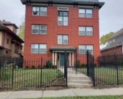 3022 Mcgee St #204, Kansas City, MO 64108 1 Bedroom Apartment