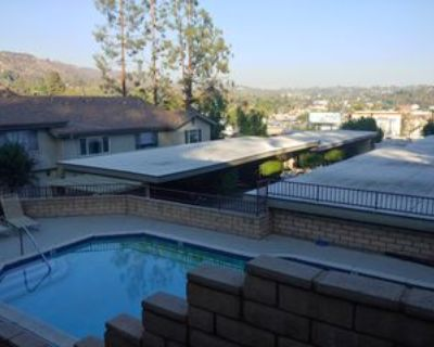 5081 College View Ave #3, Los Angeles, CA 90041 2 Bedroom Condo