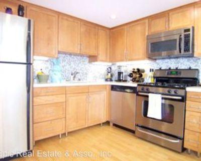 68 Harriet St #8, San Francisco, CA 94103 1 Bedroom House