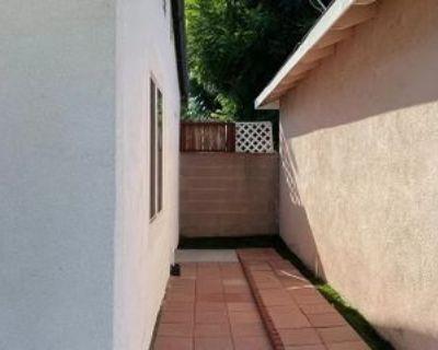 6502 Winnetka Ave, Los Angeles, CA 91367 1 Bedroom House