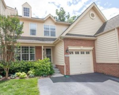 43585 Dunhill Cup Sq, Belmont, VA 20147 4 Bedroom House
