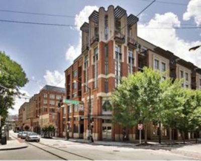 171 Auburn Ave Ne #102, Atlanta, GA 30303 1 Bedroom Condo
