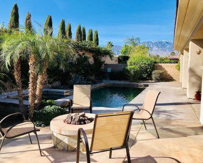Pool Home in Rancho Mirage! - Rancho Mirage