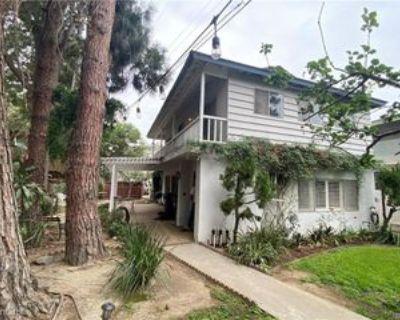 4631 Grisham Ave, Long Beach, CA 90805 3 Bedroom House